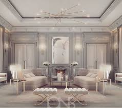 home interior design companies in dubai die besten 25 interior design dubai ideen auf