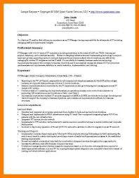 resume location remote eliolera com