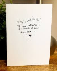 wedding anniversary ideas wedding gift best one year wedding anniversary gifts your