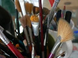 top art supply stores in st louis cbs st louis