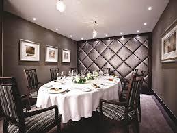 Schreibtisch Mit Erbau Kaufen Hotel In Dubai Fairmont Dubai