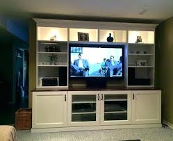 living room cabinets with doors tv wall cabinet with doors wall cabinet living room wall unit