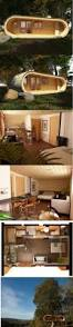 home design solutions inc monroe wi 64 best casas mínimas images on pinterest nature architecture