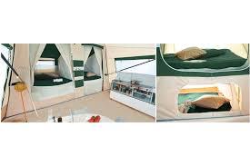 meuble cuisine trigano meuble cuisine caravane gallery of agrable meuble cuisine caravane