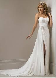 Cheap Wedding Dresses Unique Cheap Wedding Dress 11 About Quirky Wedding Dresses Ideas