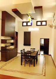 ashtavinayaka interiors total interior solutions bangalore india