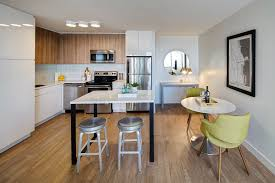 kitchen designers kent the kent apartments in chicago il