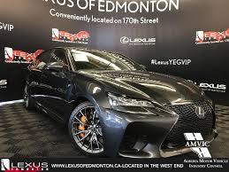lexus is rear wheel drive new 2018 lexus lc performance package 2 door car in edmonton