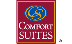 Comfort Suites Breakfast Hours Home Comfort Suites Vancouver Vancouver Washington 98662
