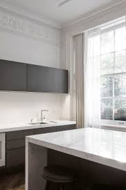 441 best interieur keuken images on pinterest kitchen kitchen