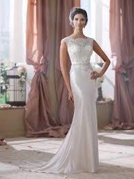 cbell wedding dress unique wedding dresses 2018 martin thornburg wedding