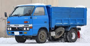 isuzutrucks isuzu npr n series isuzu commercial trucks