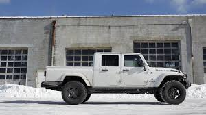 jeep brute single cab the new jeep pickup can t get here soon enough
