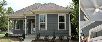 exterior house paints architecture brick and blue house stone exterior paint colors