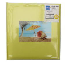 webway photo albums photo pages sheets sleeves with memo area ebay