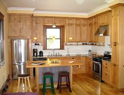 dining room with kitchen designs l shaped kitchen layout with breakfast bar l shaped kitchen layout