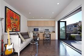 indoor outdoor space indoor outdoor space created by abramson tieger architects www