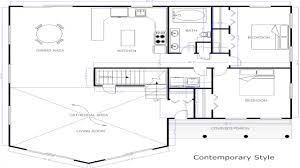 design your own floor plan free design your own floor plans free amazing decors