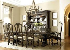 calzados page 41 black chandelier table lamp dining table