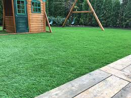 langley landscaping services tanners turf langleys best