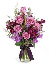 flowerama columbus
