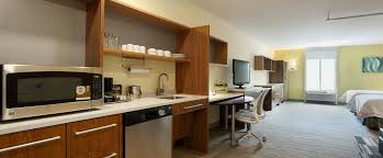 kitchen island without top kitchen interesting kitchen island without top island cabinets