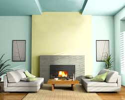 making your home sing sherwin williams paint color combinations