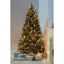 werchristmas pre lit crawford pine cone multi function christmas