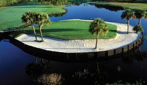 orlando tee times orlando golf tee times tee times usa