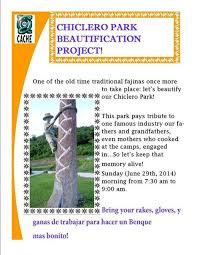 sle resume templates accountant general department belize flag recent belize news 6 21 2014 to 6 30 2014 belizenews com