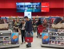 black friday 2016 super target not normal black friday busy u0027 utah shoppers find deals among