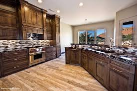 southern all wood cabinets cabinetry in st george ideal wood works inc