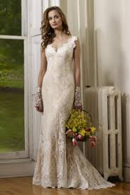 casual chagne wedding dresses casual chagne wedding dresses 25 about wedding dresses