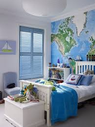Best  Nautical Blinds Ideas On Pinterest Nautical Roman - Childrens blinds for bedrooms