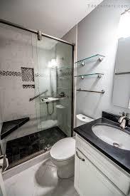 bathroom glenn oak run rockville md 20855 tile center