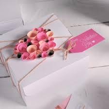 cool valentines cards to make best 25 valentines day messages ideas on pinterest valentine