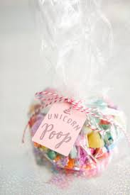 candy bags best 25 candy bags ideas on simple wedding