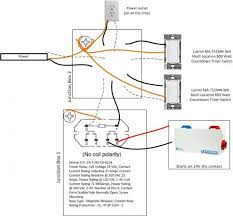 wiring help relay for bathroom timers doityourself com