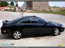 2002 honda accord v6 coupe 2000 honda accord coupe reviews msrp ratings with