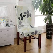 Popular Green Dining Room Chair CoversBuy Cheap Green Dining Room - Cheap dining room chair covers