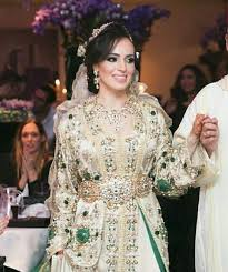 mariage marocain 260 best mariee marocaine images on caftans moroccan