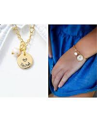 girls bracelet images New shopping special girls name bracelet personalized flower girl