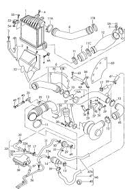ford focus suspension diagram 2005 f150 wiring diagram pdf on 2005 wirning diagrams