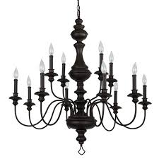 Easy Chandelier Easy Chandelier Images On Interior Home Ideas Color With