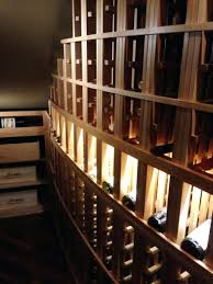 wine rack build wine rack custom cellar racks with shelf and for