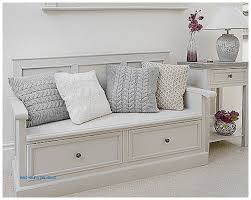 Tree Bench Ideas Storage Benches And Nightstands Fresh Hall Tree Storage Bench