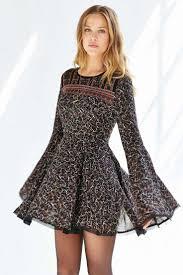 2479 best dresses images on pinterest long dresses mini dresses