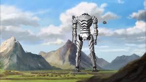 legend of korra so now avatar the legend of korra has evas too evangelion