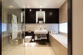 Kelly Hoppen Kitchen Interiors Henrietta Street Apartment