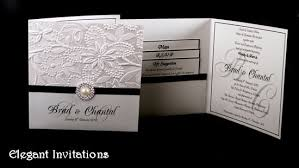 wedding invitations melbourne events on paper wedding invitations melbourne events on paper